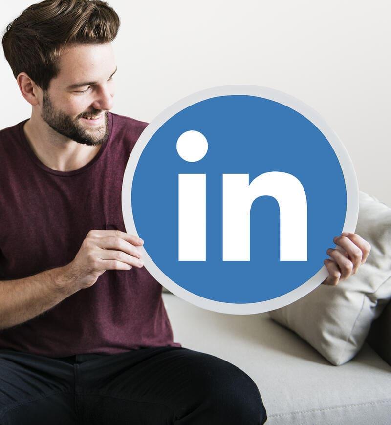 Heb jij LinkedIn Stories al opgenomen in je marketingstrategie?
