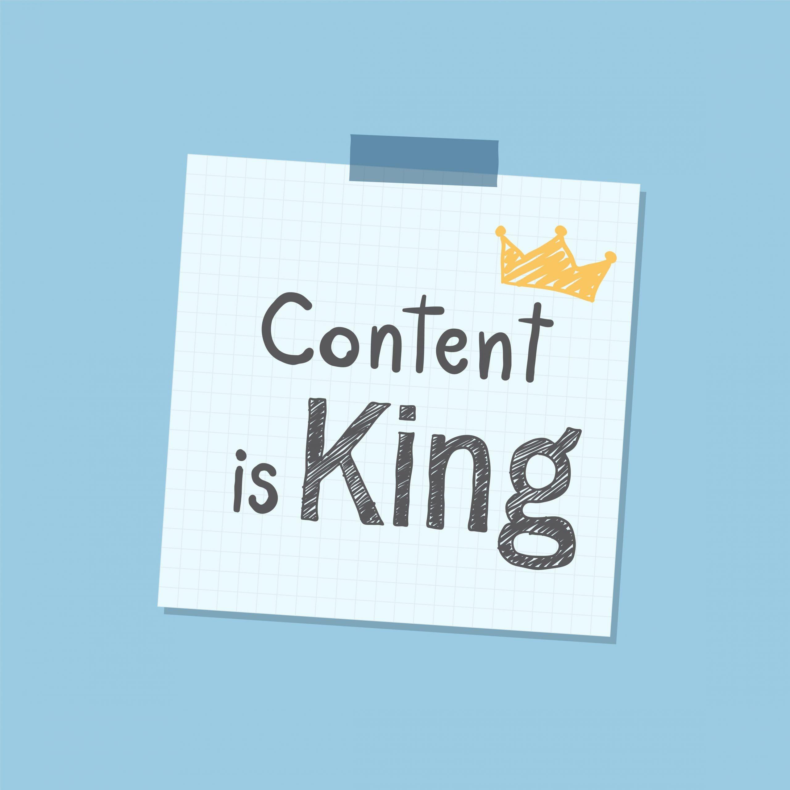ContentKing: de real-time SEO marketingtool voor 24/7 monitoring