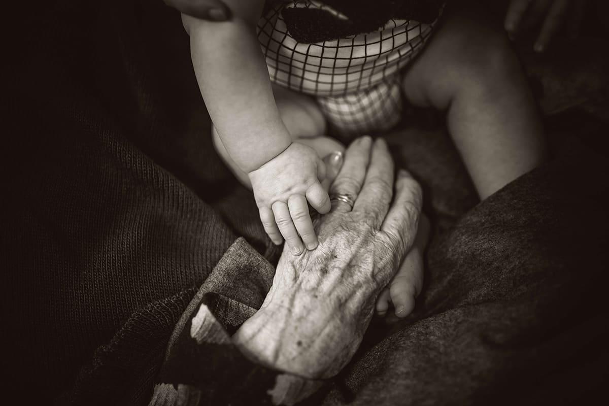 Van generatie Z tot babyboomers. Wat kenmerkt ze en hoe bereik je ze?