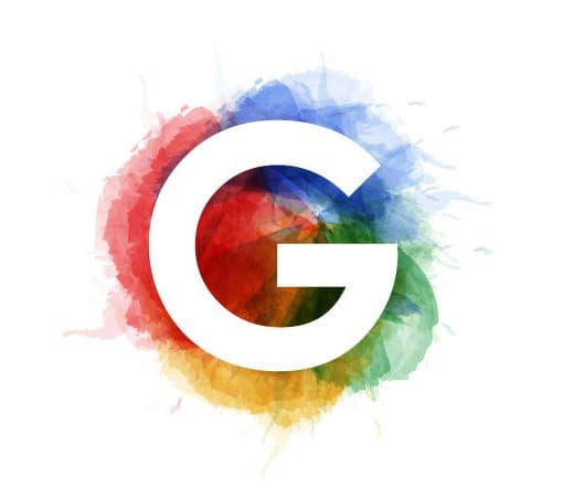 Core web vitals update Google