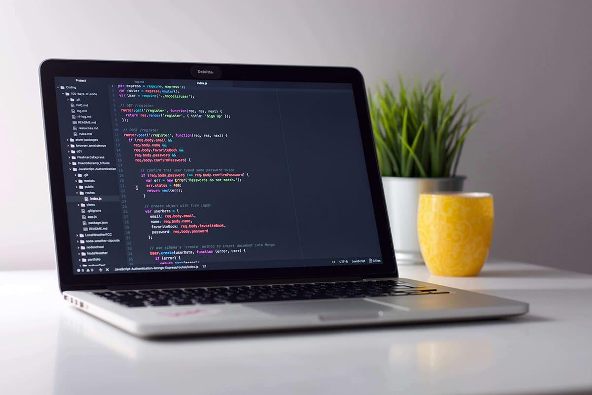 Magento 2.3: de vijf belangrijkste nieuwe features