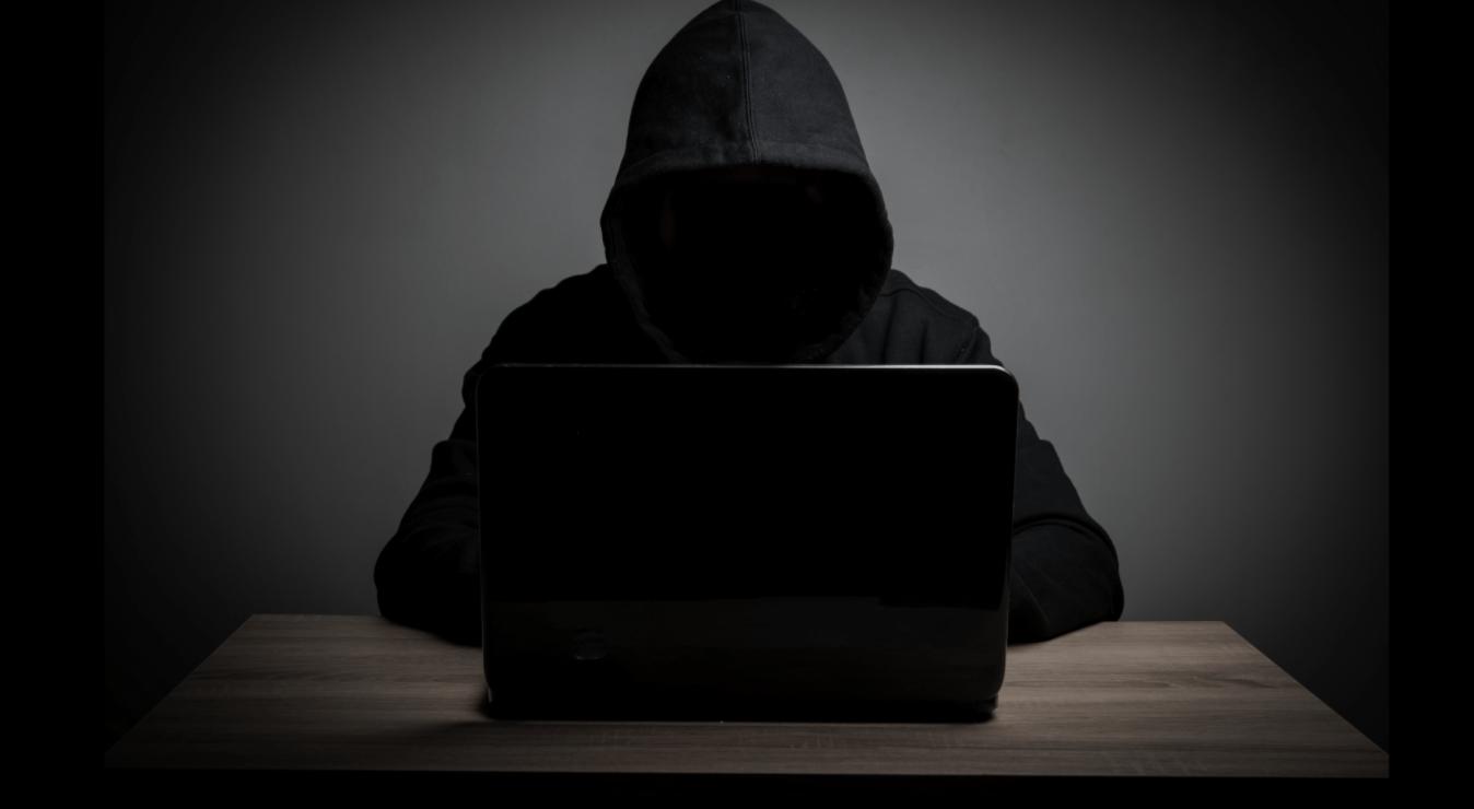 Hoe (goed) ben jij beschermd tegen cybercriminelen?
