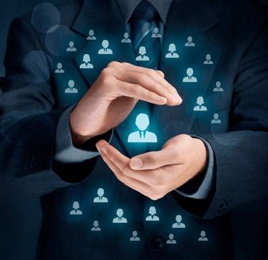 Customer Centricity toepassen met Datatrics