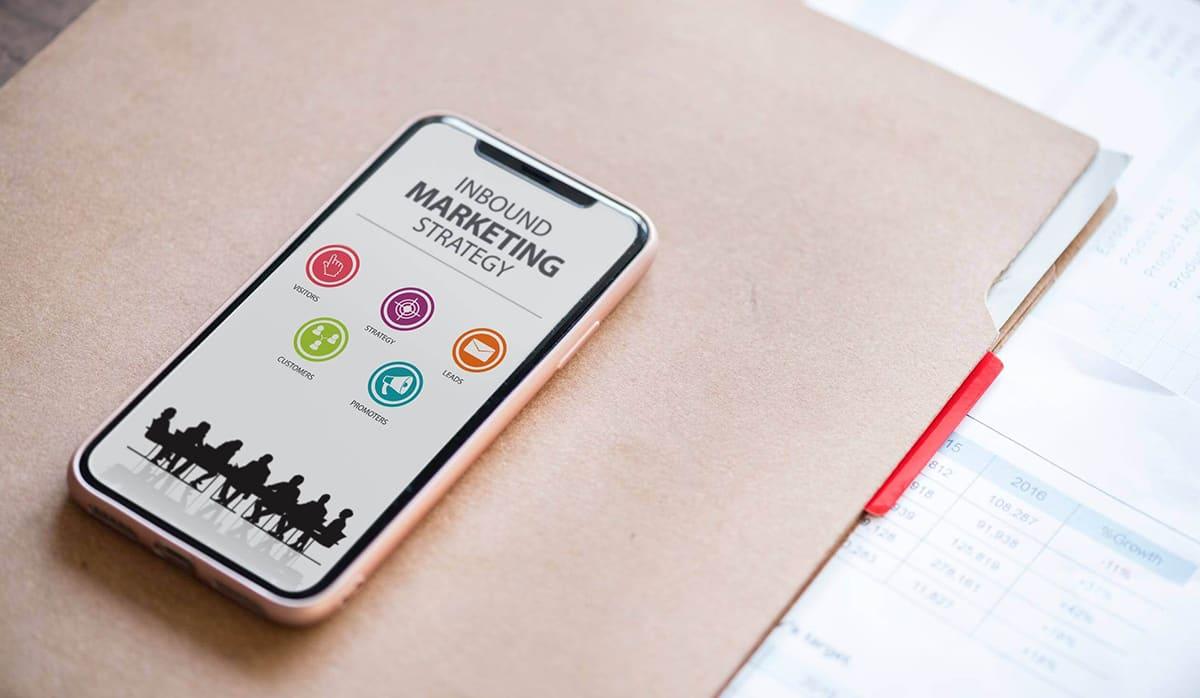 Inbound marketing: hoe begin je ermee?