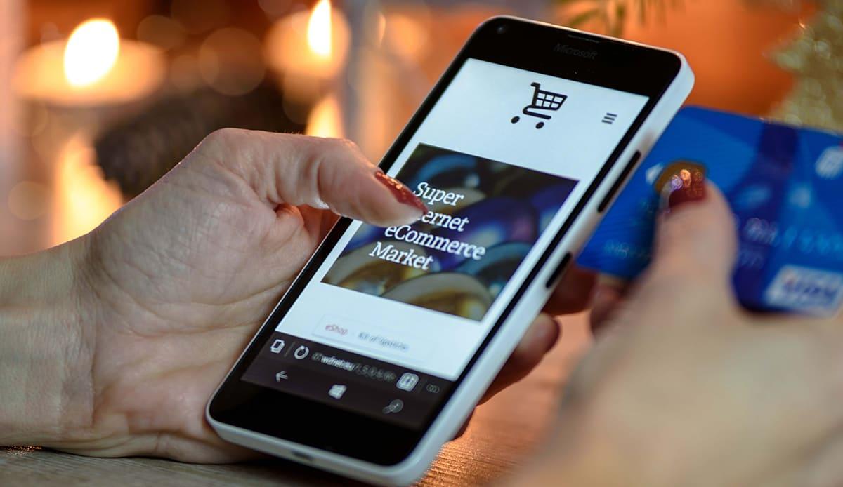 Online shopping stimuleren in 2019 – 3 trends
